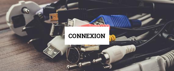 bandeau-connexion