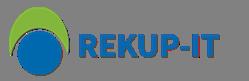 La Boutique Rekup-IT